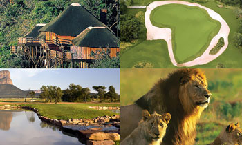 viajesgolfLegendsResort