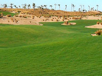 viajesgolfSaurinesCourse